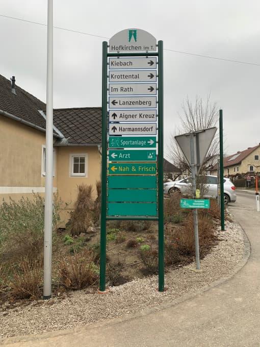 Stangl-Schilder_Leitsysteme-Informationssysteme_6-1