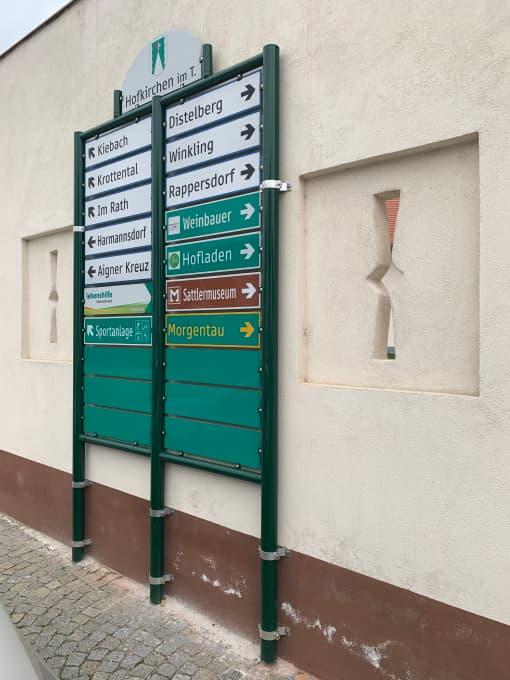 Stangl-Schilder_Leitsysteme-Informationssysteme_6-3