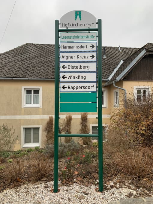 Stangl-Schilder_Leitsysteme-Informationssysteme_6-4