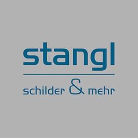 Stangl Schilder & mehr
