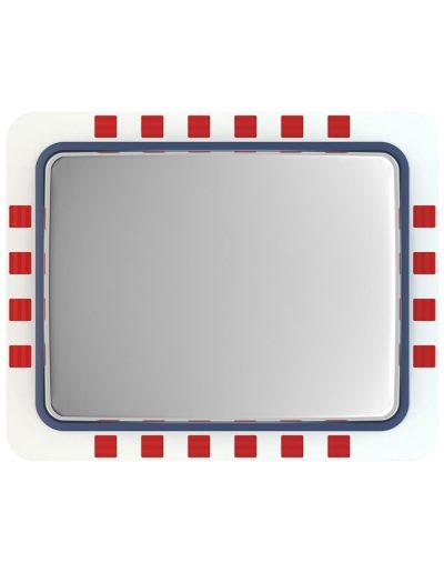 Verkehrsspiegel-LitePlus_600x800_0101