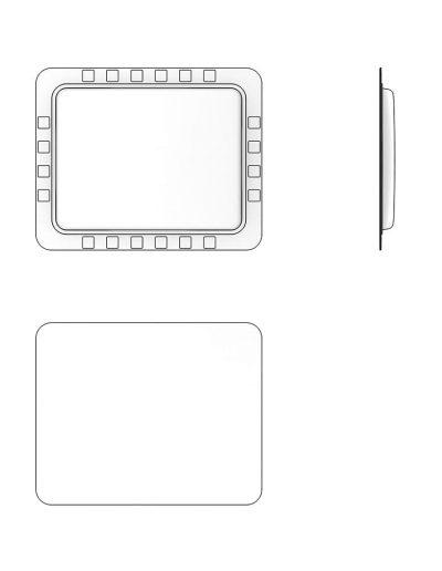 Verkehrsspiegel-LitePlus_600x800_0501