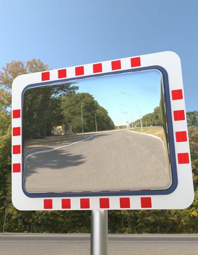 Verkehrsspiegel-LitePlus_600x800_0601