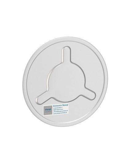 Verkehrsspiegel-Mini_D300_0401